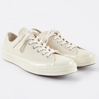 Converse 1970S Chuck Taylor All Star Ox Natural