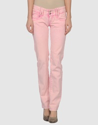 Phard Casual Pants