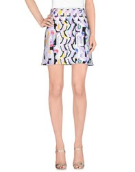 Peter Pilotto Skirts Knee Length Skirts Women