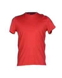 John Richmond Topwear T Shirts Men