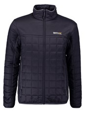 Regatta Highfell Ii Outdoor Jacket Black