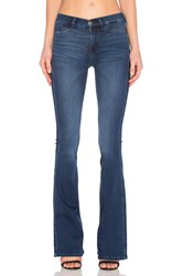 M.I.H Jeans Marrakesh Superfit Cassidy