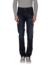 Notify Jeans Notify Denim Denim Trousers Men