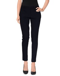 Soallure Trousers Casual Trousers Women Black