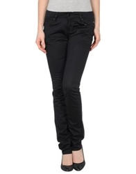 Levi's Red Tab Casual Pants Black