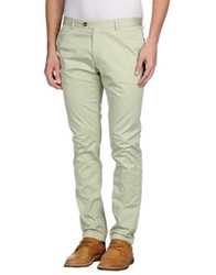 Futuro Casual Pants Beige