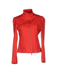 Caractere C24 Coats And Jackets Jackets Women