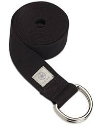 Gaiam Yoga Strap 8'