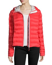 Canada Goose victoria parka online price - Canada Goose Puffers For Women   Nuji