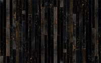 Piet Hein Eek Scrapwood Wallpaper Phe05