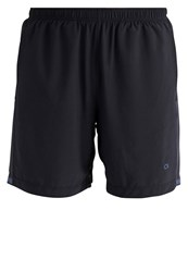 Gap Core Sports Shorts True Black