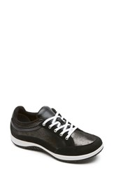 Women's Rockport 'Walk360 Trinetty' Trail Sneaker