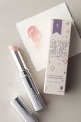 Anthropologie Fictions Lip Tint London