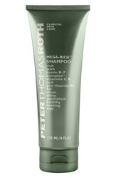 Peter Thomas Roth 'Mega Rich' Shampoo No Color