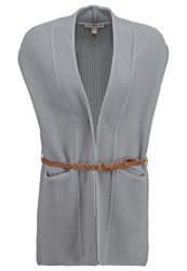 Esprit Cardigan Medium Grey