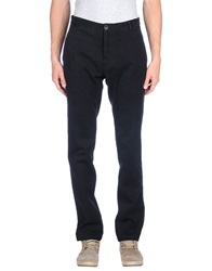 Tiger Of Sweden Casual Pants Black