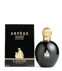 Lanvin Arpege Edp 100Ml Female
