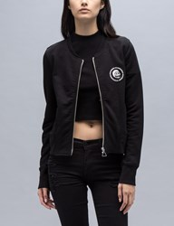 Cheap Monday Winner Sweat Jacket
