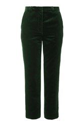 Wycliffe Trousers By Unique Forest