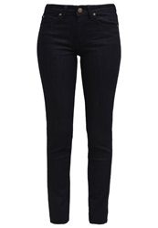 Lee Scarlett Slim Fit Jeans One Wash Rinsed