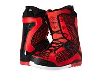 Thirtytwo Tm Two '15 Red Men's Cold Weather Boots