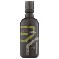 Aveda Mens Pure Formance Shampoo 50Ml