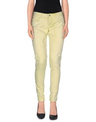 Pepe Jeans Trousers Casual Trousers Women