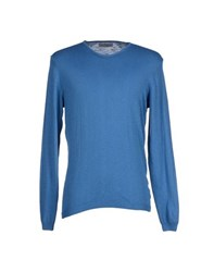 Olt Original Line Tricot Knitwear Jumpers Men