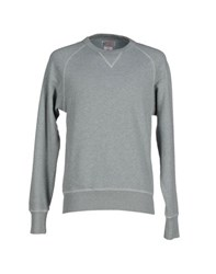 Garbstore Topwear Sweatshirts Men