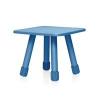 Fatboy Tablitski Side Table Blue