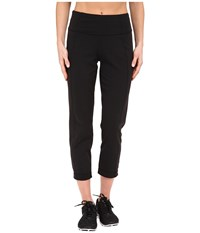 Strong Is Beautiful Pant Lucy Black Women's Casual Pants