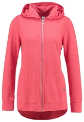 Gap Tracksuit Top New Nordic Red