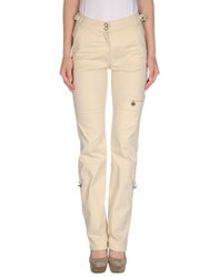 Diana Gallesi Trousers Casual Trousers Women