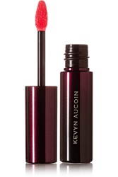 Kevyn Aucoin The Sensual Lip Satin Velvet