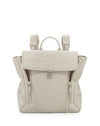 Pashli Zip Backpack Feather 3.1 Phillip Lim