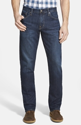 Ag Jeans 'New Hero' Relaxed Fit Jeans Switch