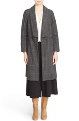 Rachel Comey Women's 'Airplane' Wool Blend Coat