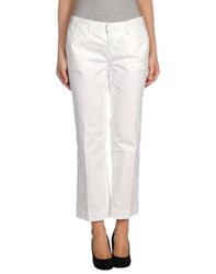 Tory Burch Trousers Casual Trousers Women