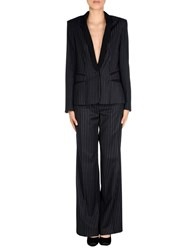 Pinko Black Suits And Jackets Women's Suits Women