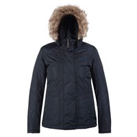 Regatta Loriner Insulated Jacket Navy