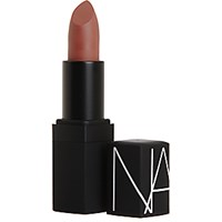 Nars Women's Sheer Lipstick Tan