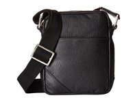 Scully Hidesign Camden Have Everything With Ya Shoulder Tote Black Bags