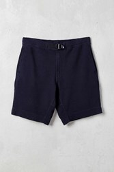 Without Walls Pique Hiking Short Navy
