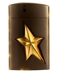 Thierry Mugler A Men Pure Coffee Eau De Toilette Spray 3.4 Oz.
