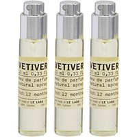 Le Labo Women's Vetiver 46 Travel Tube Refill No Color