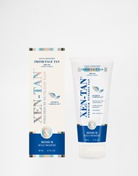 Xen Tan Xen Tan Fresh Face Tan 80Ml Freshface