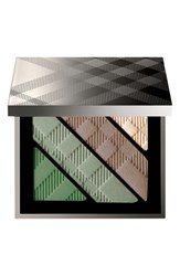 Burberry Beauty Complete Eye Palette No. 15 Sage Green