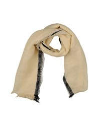 Coast Weber And Ahaus Accessories Oblong Scarves Women