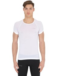 Odlo Evolution X Light T Shirt