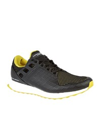 Porsche Design Pds Ultra Boost Trainer Male Black